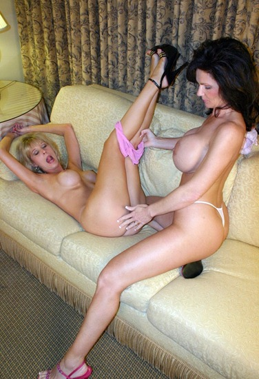 deauxma-two-busty-babes-playing-with-each-other