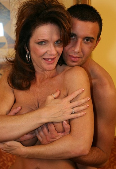 deauxma-and-a-hot-porn-star