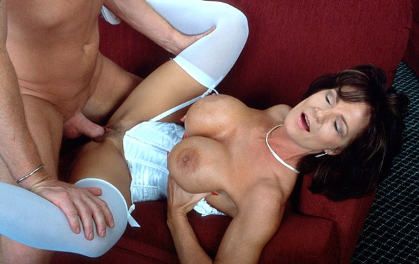 deauxma-fucked-on-the-couch